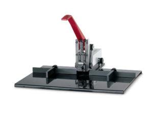 Stago H 18T Manual Stapler