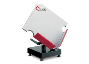 Stago PR3 Paper Jogger