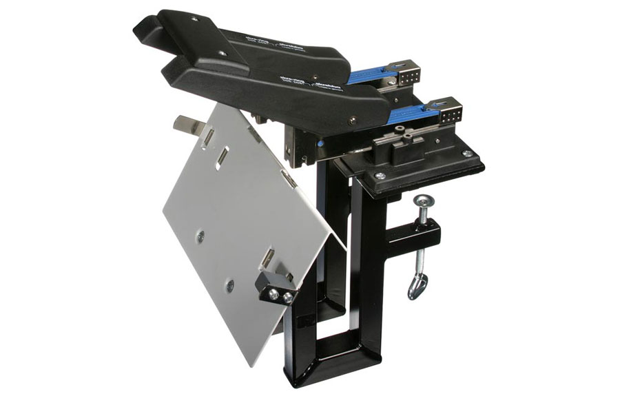 Skrebba SK Ring Duo 209 Manual Stapler