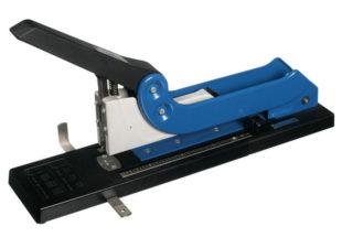 Skrebba SK225 Manual Stapler