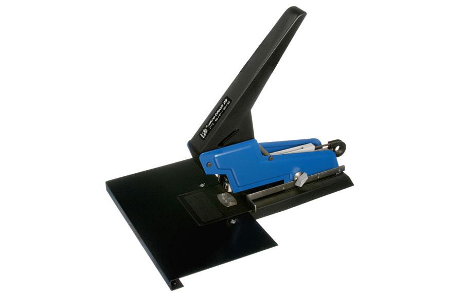 Skrebba SK242 Manual Stapler