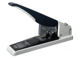 Skrebba SK250 Manual Stapler