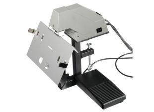 Skrebba SK732 Electric Stapler