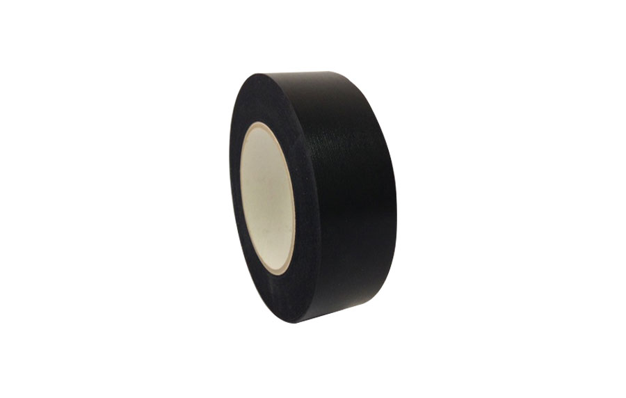 38mm x 50m Spine Tape