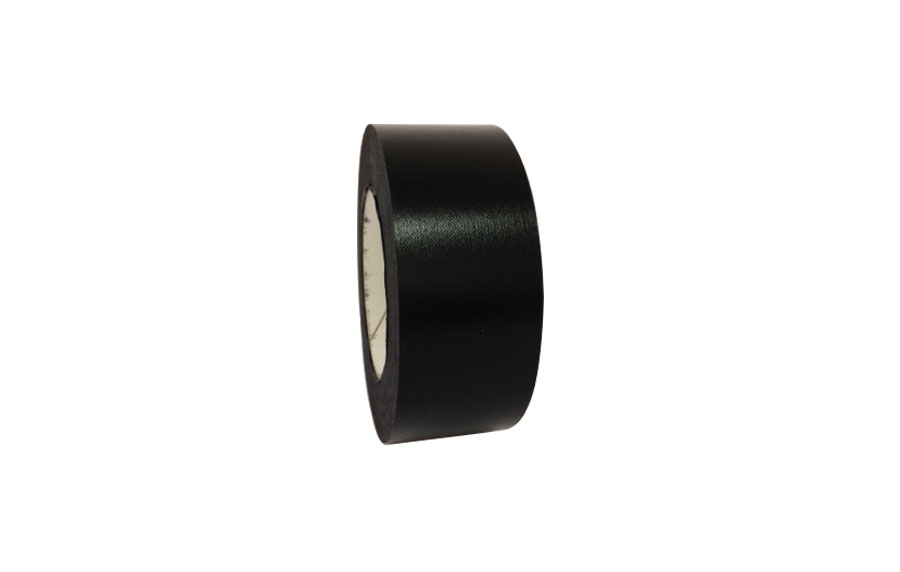 50mm x 50m Spine Tape