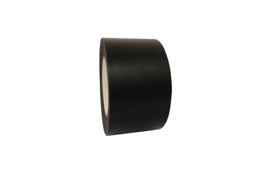 75mm x 50m Spine Tape