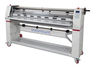 Easymount Wide Format Cold Laminator