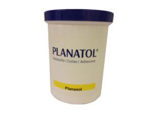 Planatol Glue