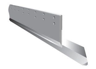 Replacement Guillotine Blade