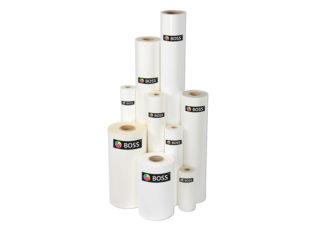 Pressure Sensitive Laminating Film