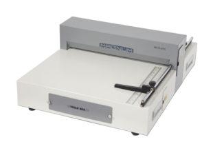 Magnum MCR46E Digital Creasing System