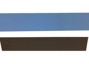 Magnetic False Clamp Plate