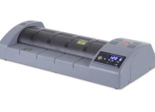 Peak High Speed PHS450 A2 Pouch Laminator