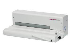 Renz CBS 340 Binding Machine Accessory