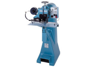 Introma ZD2SR Wire Stitching Machine