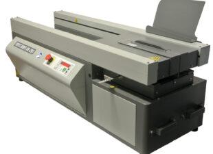 DB-290 Perfect Binder